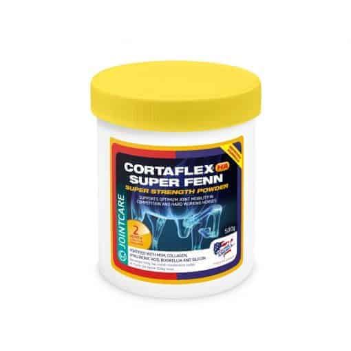 CORTAFLEX SUPER STRENGTH SUPER FENN za konje